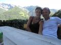 201208 Tures Aurina 325