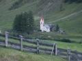 201208 Tures Aurina 329