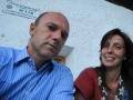201208 Tures Aurina 332
