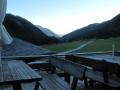 201208 Tures Aurina 333
