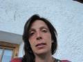 201208 Tures Aurina 334