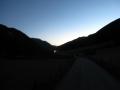 201208 Tures Aurina 343