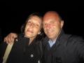 201208 Tures Aurina 345