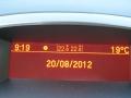 201208 Tures Aurina 348