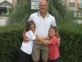 201208 Tures Aurina
