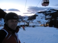201212 gardena 081