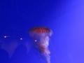 20130330 acquario GE 067