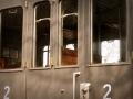 treni 008