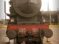 treni 059