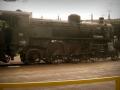 treni 062