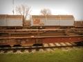 treni 094