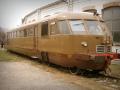 treni 103