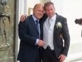 matrimonio andrea e daniela 007