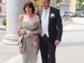 matrimonio andrea e daniela 019