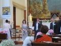 matrimonio andrea e daniela 029