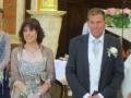 matrimonio andrea e daniela 034
