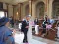 matrimonio andrea e daniela 035