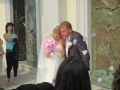 matrimonio andrea e daniela 044