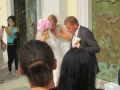 matrimonio andrea e daniela 046