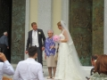 matrimonio andrea e daniela 051