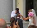 matrimonio andrea e daniela 064