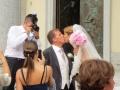 matrimonio andrea e daniela 065