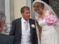 matrimonio andrea e daniela 067
