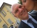 matrimonio andrea e daniela 071
