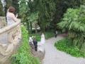 matrimonio andrea e daniela 093