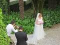matrimonio andrea e daniela 095