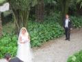 matrimonio andrea e daniela 096
