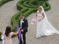 matrimonio andrea e daniela 103