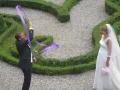 matrimonio andrea e daniela 106