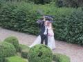 matrimonio andrea e daniela 112