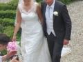 matrimonio andrea e daniela 115