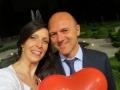 matrimonio andrea e daniela 139