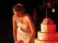 matrimonio andrea e daniela 151