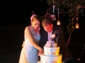 matrimonio andrea e daniela 164