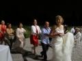 matrimonio andrea e daniela 170