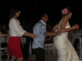 matrimonio andrea e daniela 171
