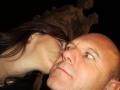 matrimonio andrea e daniela 179