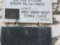 dobbiaco 2013 132