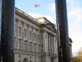 201312 London 005