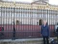 201312 London 007
