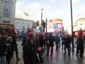 201312 London 010