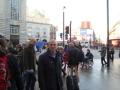201312 London 011