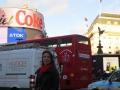 201312 London 012
