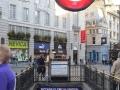201312 London 013