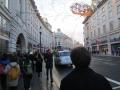 201312 London 015