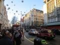 201312 London 019